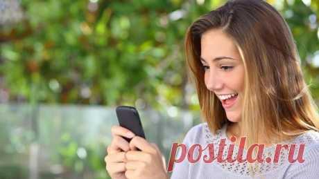 Как вводить текст на смартфоне голосом | Обозреватель социальных сетей