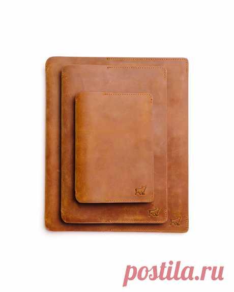 The Leonard Journal