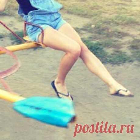Екатерина Шарая