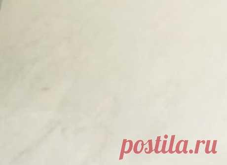 Полоцкий Sunny Crystal - Белый мрамор
