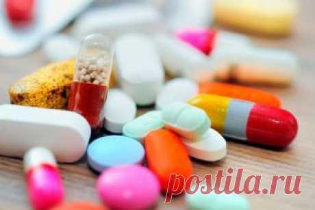 Какие витамины и биодобавки принимают врачи, чтобы иметь крепкое здоровье?