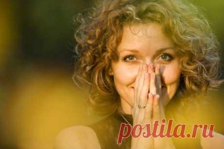 50 привычек счастливых женщин: простые секреты