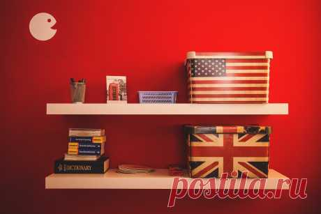 65 best websites for studying of English. The fullest selection - ours in the USA