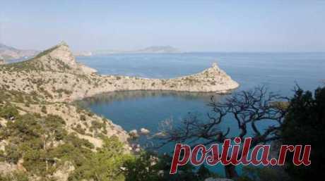 Политическая ширма: раскол в Евросоюзе прикрывают Крымом | Офигенная