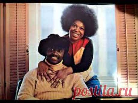 The Closer I Get To You