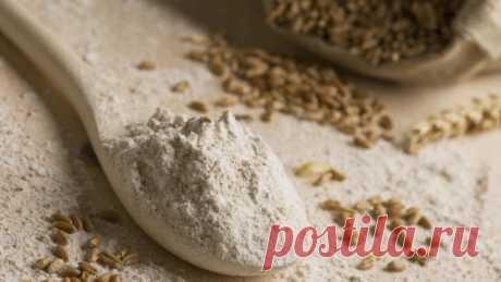 Как приготовить деревенскую наливку по-польски?   Еда и кулинария