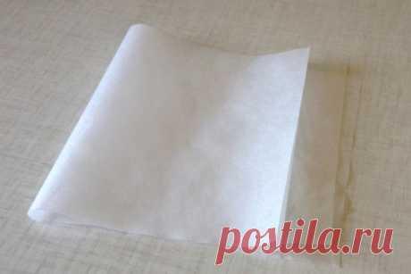 Как быстро сделать мешок для пылесоса своими руками