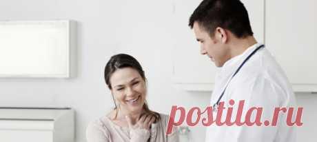 «Я замужем, но влюбилась в своего врача. Как снова полюбить супруга?» #отношения #семейнаяпсихология #измена #мужчинаиженщина