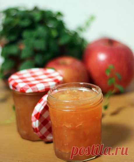 Что приготовить из яблок: 10 лучших Рецептов, которые cтоит cохранить — Бабушкины секреты