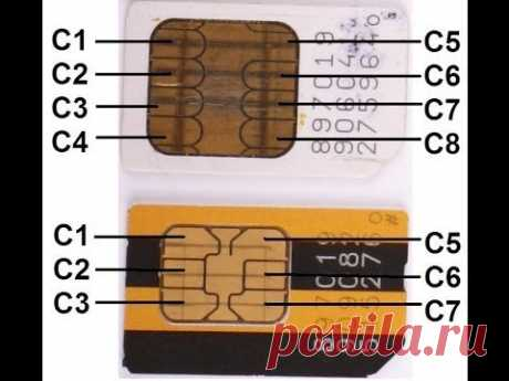 FREE INTERNET ON ANY SIM CARD THE BEST WAY!!!