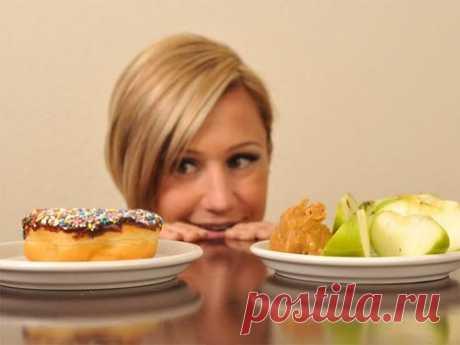 Заговоры на похудение: как сбросить лишний вес   WinterMan   Яндекс Дзен