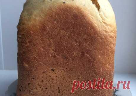 (2) Эстонский хлеб - пошаговый рецепт с фото. Автор рецепта Ekaterina Fedorinova . - Cookpad
