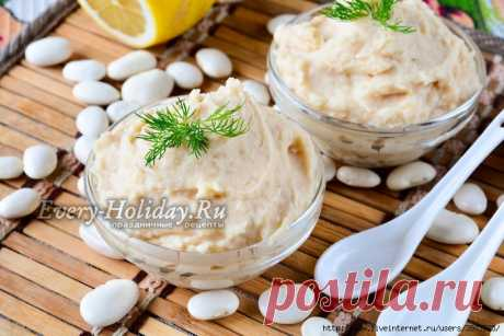 Кулинария | Записи в рубрике Кулинария | Дневник Елена_Кисяпа