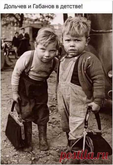 Фото приколы - 27 фото - Нет скуки - Сайт хорошего настроения