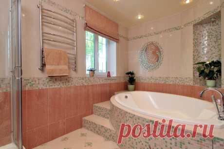 фантазийный дизайн ванной комнаты фото: 21 тыс изображений найдено в Яндекс.Картинках