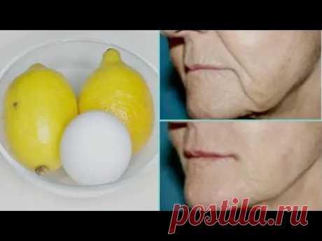 Удаление морщин, против старения, мгновенная естественная подтяжка лица, морщины во рту, домашний бо
