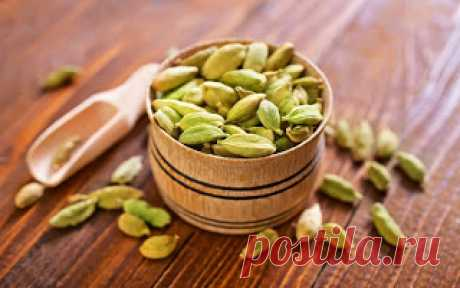 MAGIC SPICE \u000a\u000aHaving bought cardamom once, you will be fascinated by the most delicate aroma and saturated, sweetish and tart taste with a set of shades, estimate its salutary action on an organism and you will open for yourself shir …