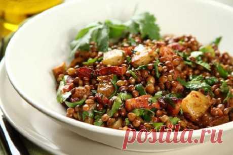 Салат из топинамбура - быстро и вкусно – пошаговый рецепт с фото.