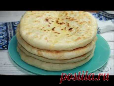 Пироги на сковороде - запись пользователя AnnaAflek в сообществе Болталка в категории Кулинария