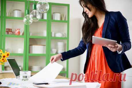 5 правил фэн-шуй: профессиональные успехи и прибавка к зарплате