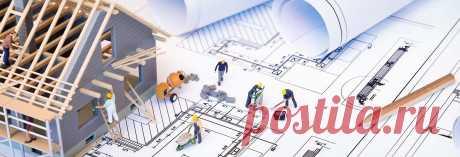 Стройка-самоволка Судебная практика по делам о самовольном строительстве