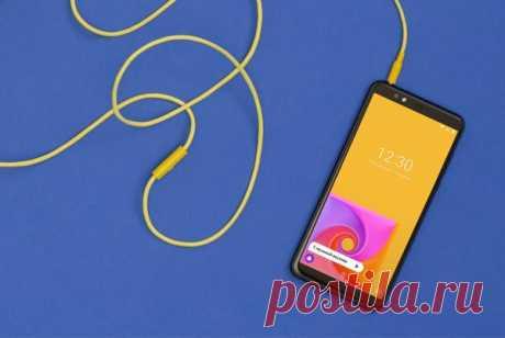 Встречаем Яндекс.Телефон — первый смартфон с Алисой | Алиса | Яндекс Дзен