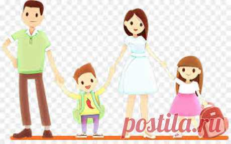 School of foster parents in Vladivostok 2020 - Юрий Степанченко | Visual.ly