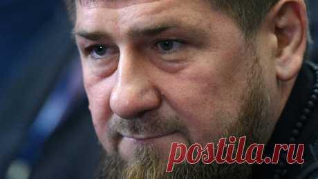 13.10.20-Кадыров заявил об иностранном происхождении ликвидированных боевиков Глава Чечни Рамзан Кадыров заявил, что ликвидированные в ходе контртеррористической операции (КТО) в Октябрьском районе Грозного боевики прибыли в республику из-за рубежа. Об этом он сообщил в своем Telegram-канале .