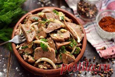 Деликатес, который я всегда готовлю на праздник! Вкусное праздничное блюдо, которое любят все | Рецепты салатов и вкусняшек | Яндекс Дзен