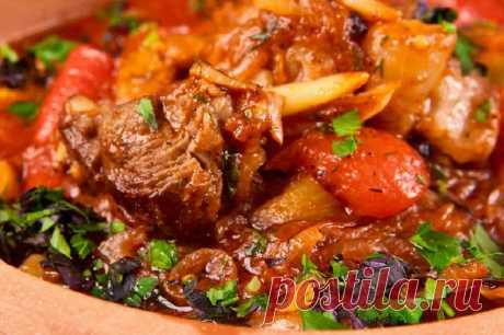 Простые и полезные кулинарные советы
