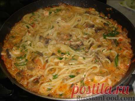 Рецепты | Записи в рубрике Рецепты | Кулинарные рецепты блюд