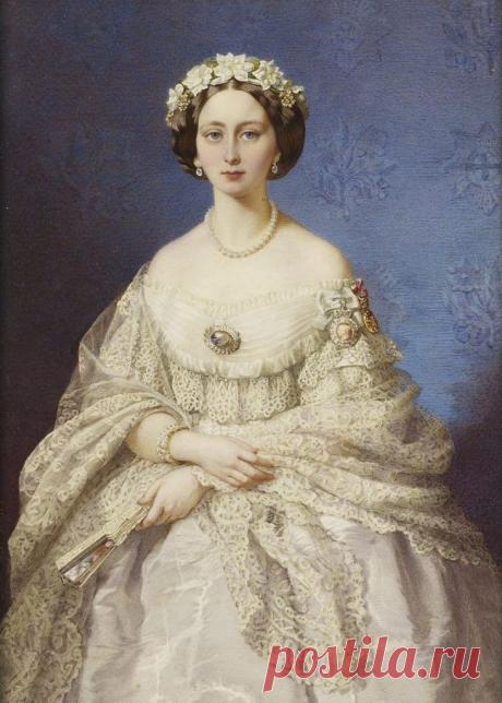Мать последней русской императрицы была невероятно красива и в то же время очень несчастна | Лики истории | Яндекс Дзен