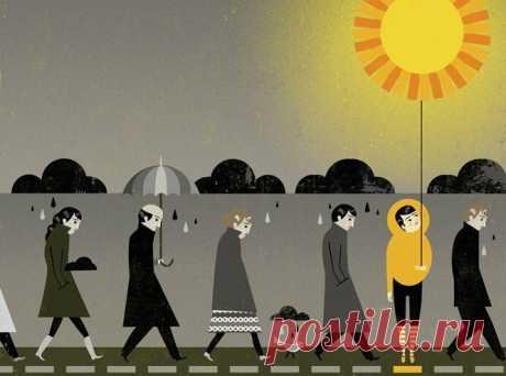 Прекратить волноваться. 5 техник избавления от тревоги | Саморазвитие. Артем Артемов. | Яндекс Дзен