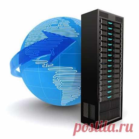 Заказав мощный сервер в Нидерландах от компании ProHoster, вы получаете большое количество преимуществ работы с нами. Это и абсолютный контроль управления за сервером, маленький пинг, отсутствие ограничений по числу IP-адресов, свободный контент, полное отсутствие лимита трафика и без оплаты IPv6 с любым сервером