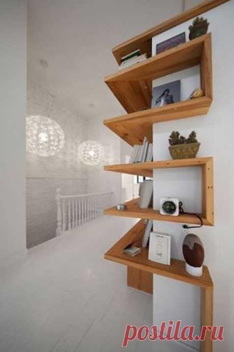 (2) Море идей - рукоделие, декор дома, поделки и hand made.