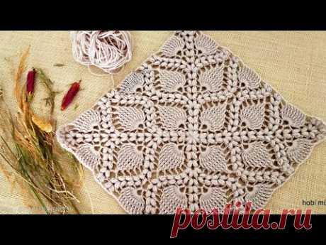 1-DAHA BİTİRMEDEN YENİ SİPARİŞ ALACAKSINIZ❗❗SORAN SORANA💰💰#panço#battaniye #ÖRGÜ #3dcroche #crochet