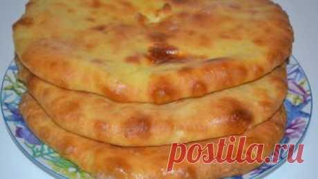 Хачапури грузинский! Идеальное, очень мягкое тесто и на второй день! ხაჭაპური Imeruli Khachapuri Невероятно вкусный рецепт Хачапури! Тесто идеальное, мягкое даже на второй день. Для хачапури очень важно смесить жидкое тесто, липнущее к рукам. Чтобы легко...