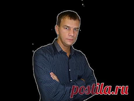 Андрей Ленко