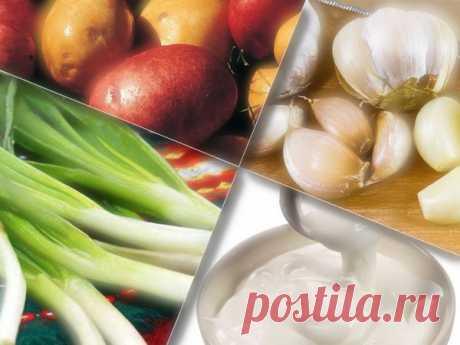 Картофель в духовке с припёком | Рецепты старого дома | Яндекс Дзен