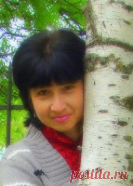 Lara Larissa