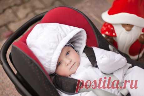 Плед спицами детский для новорожденного. Как связать, узоры, схемы с подробным описанием для начинающих