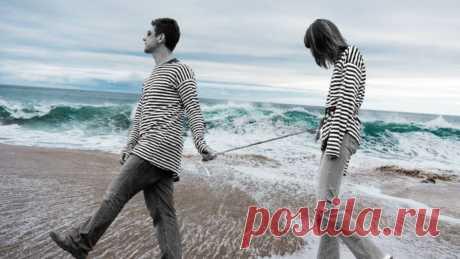 Как перестать «растворяться» в своем партнере и стать счастливой, меняя отношение к себе | О жизни и любви к себе | Яндекс Дзен