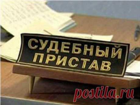 """PEGAS TOURISTIK"" г.Чайковский"