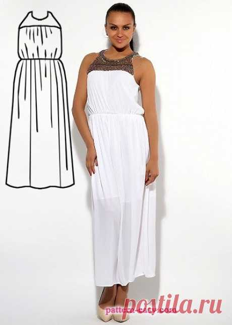 Платье  #платье@fashion.freak