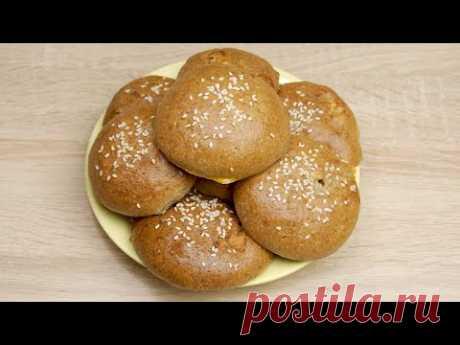 Кето выпечка: Пирожки с курицей из духовки | УМНЫЕ СЛАДОСТИ