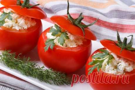 Dishes which can be eaten together with plates \/ Homebodies