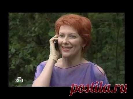 """Сериал """"Возвращение Мухтара - 2"""": """"Активный отдых"""""""