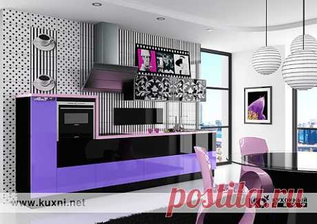 Кухня по знаку зодиака | Woman.ru