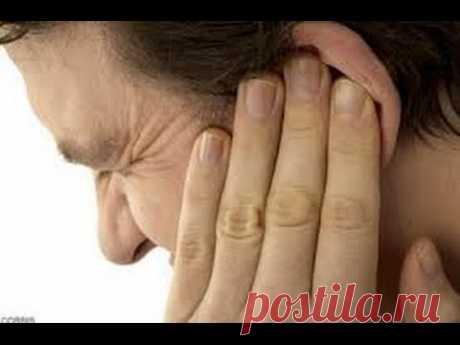 Глухота молитва