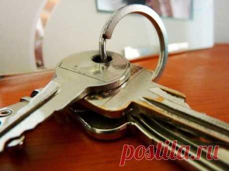 У кого запрещается приобретать квартиру? | Дневник риэлтора | Яндекс Дзен